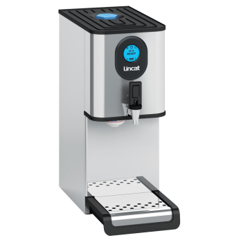 Massey Catering - Water Boiler EB3FX