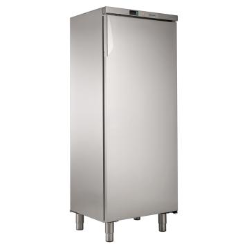 Massey Catering - Digital Cabinets 400lt Line Refrigerator