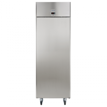 Massey Catering - Ecostore 1 Door Digital Freezer 670lt