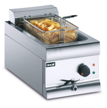 Massey Catering - DF33 Counter Top Fryer