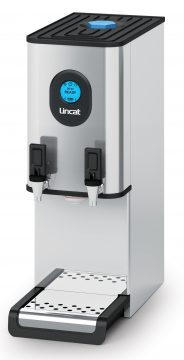Massey Catering - Water Boiler EB6TFX