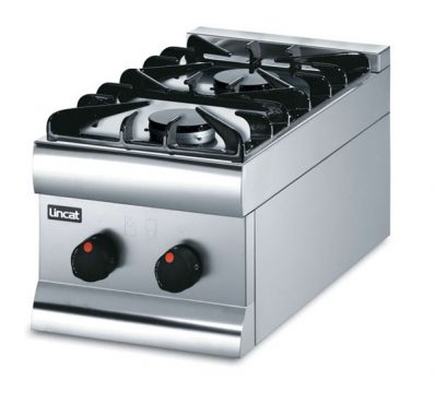 Massey Catering - Gas Boiling Top HT3/N