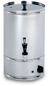 Massey Catering - Water Boiler LWB4