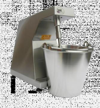 Massey Catering - MX1 Batter Mixer