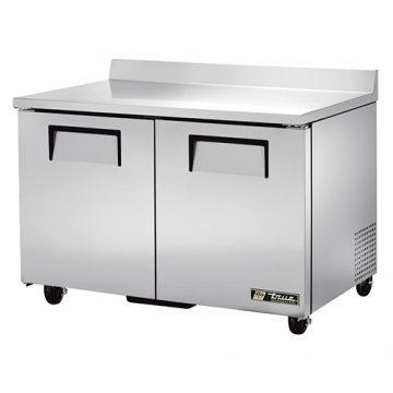 Massey Catering - TWT–60 Worktop Refrigerator