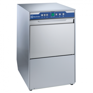 Massey Catering - Small Double Skin Glasswasher