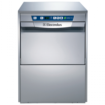 Massey Catering - Warewashing Medical Line Undercounter Dishwasher