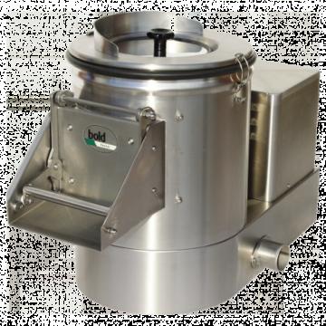 Massey Catering - Potato Peeler Machine