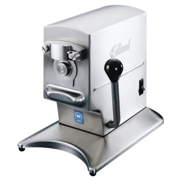 Massey Catering - 270 Electric Can Opener