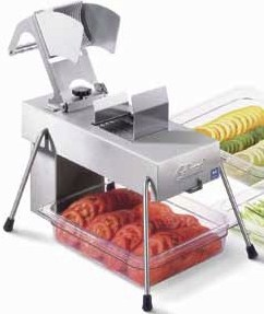 Massey Catering - 350 Series Electric Slicer