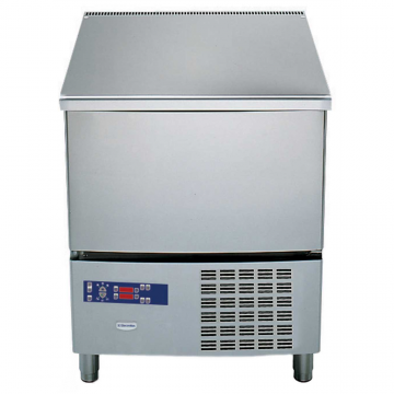Massey Catering - Blast Chiller Crosswise – 15 kg
