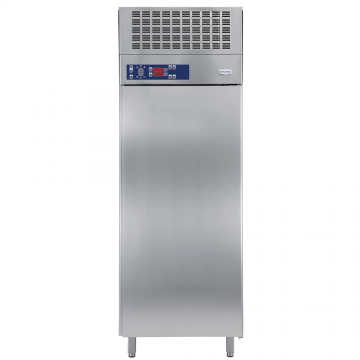 Massey Catering - Blast Chiller Crosswise – 56 kg