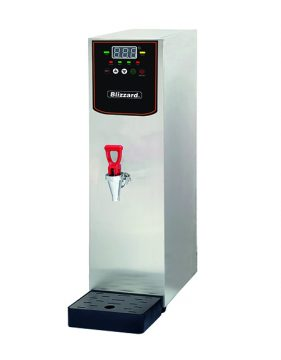 Massey Catering - 10 Litre Autofill Water Boiler