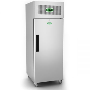 Massey Catering - GEN700L – Single Door Upright Freezer