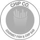 Massey Catering - Chip Co.