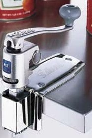 Massey Catering - U-12 Manual Can Openers